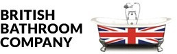 British Bathroom Company voucher code