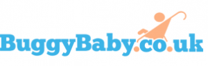 BuggyBaby.co.uk discount code