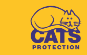 Cats Protection voucher code