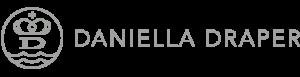 Daniella Draper discount code
