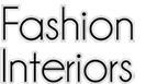 Fashion Interiors promo code