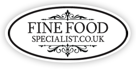 Fine Food Specialist discount