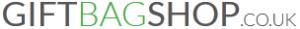 GiftBagShop.co.uk voucher