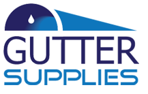 Gutter Supplies voucher