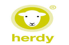Herdy discount