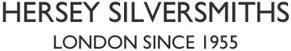 Hersey & Son Silversmiths discount
