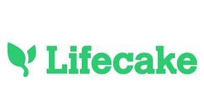 Lifecake promo code