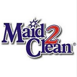 Maid2Clean UK voucher code