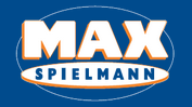 Max Photo discount