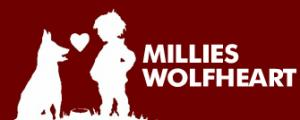 Millies Wolfheart discount