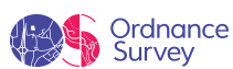 Ordnance Survey voucher