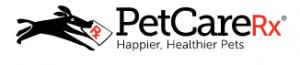 PetCareRx voucher