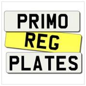 Primo Registrations voucher code