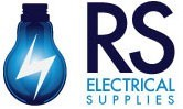 RS Electrical Supplies discount