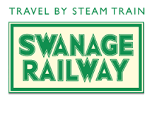 Swanage Railway discount