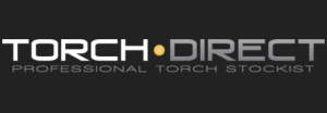 Torch Direct discount