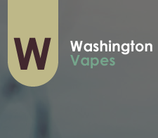 Washington Vapes promo code