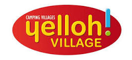 YellohVillage discount