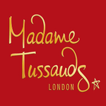 madame tussauds discount