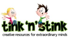 tink n stink discount