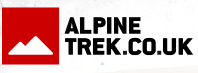 alpinetrek.co.uk voucher code
