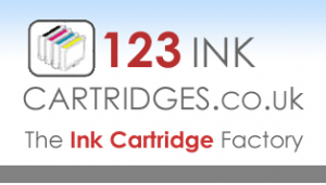 123 Ink Cartridges promo code