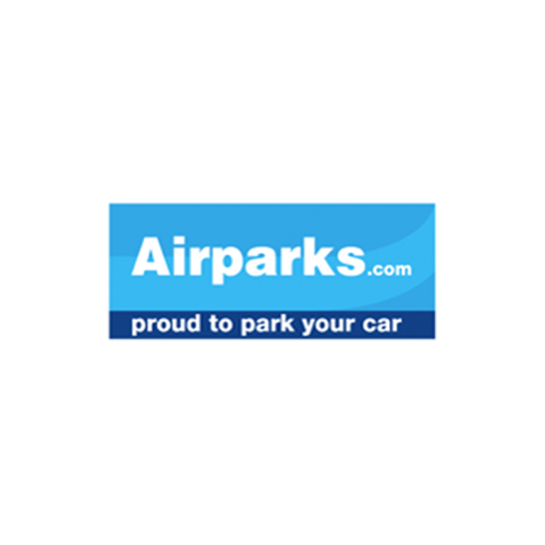 Airparks voucher