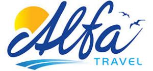 Alfa Travel voucher code