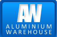 Aluminium Warehouse discount