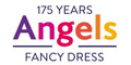 Angels Fancy Dress discount