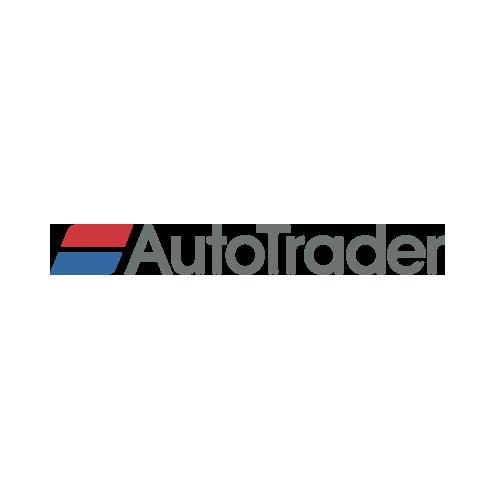 Auto Trader discount code