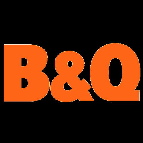 B&Q promo code