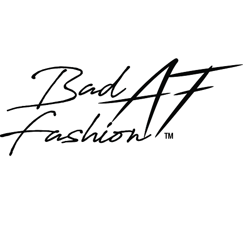 Bad AF Fashion promo code