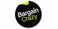 Bargain Crazy voucher