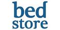 BedStore promo code