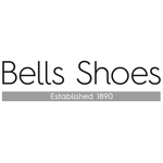 Bells Shoes promo code