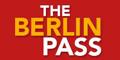 Berlin Pass discount