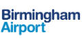 Birmingham Airport Parking voucher code