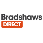 Bradshaws Direct promo code