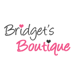 Bridget's Boutique voucher