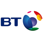 BT Broadband Deals & Offers