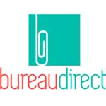 Bureau Direct discount