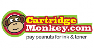 CartridgeMonkey discount