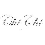 Chi Chi Clothing promo code