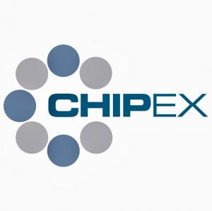 Chipex discount code