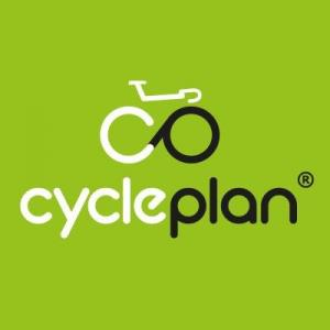 CyclePlan discount