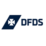 DFDS Seaways voucher