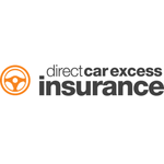 Direct Car Excess Insurance discount