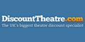Discount Theatre discount code