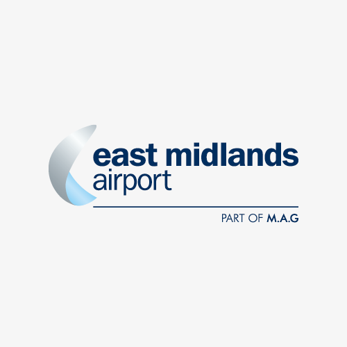 east midlands airport parking voucher code